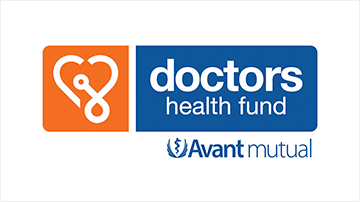 Doctors' Health Fund