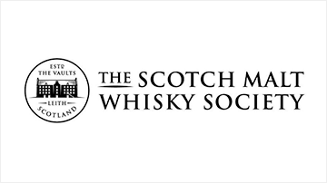 Scotch Malt Whisky Society