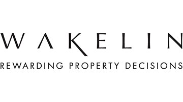 Wakelin Property Advisory