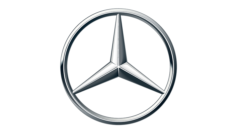 Mercedes-Benz Australia/Pacific